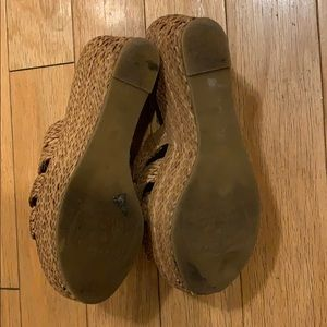 Lucky Brand Shoes - Lucky shoes